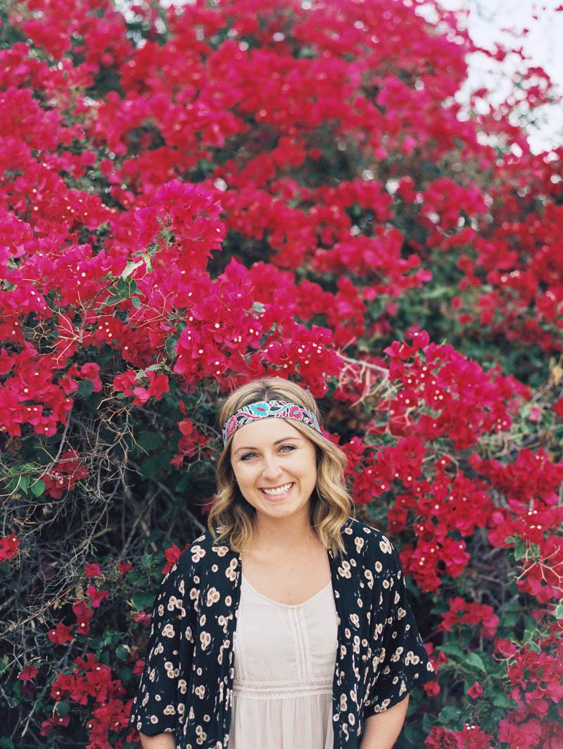 Palm Springs wedding photographer-64.jpg