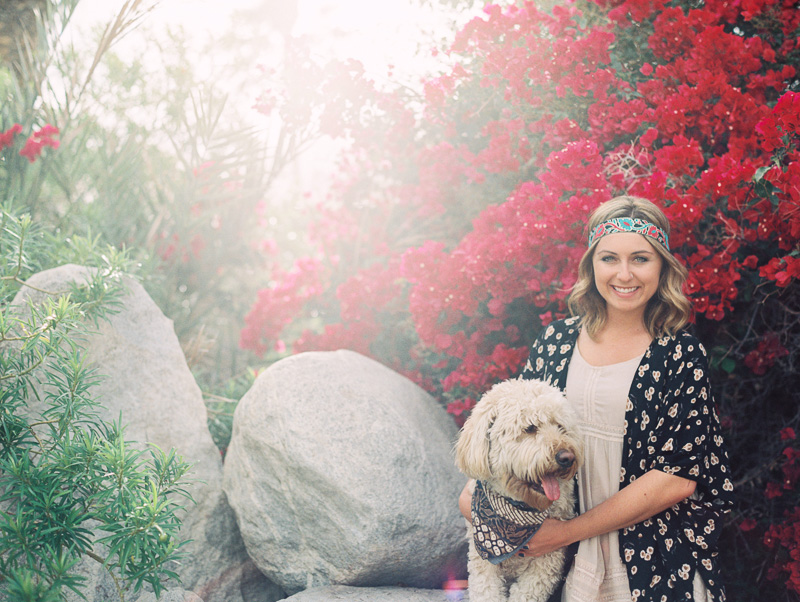 Palm Springs wedding photographer-65.jpg