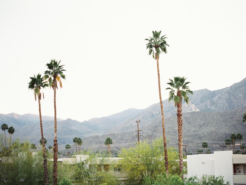 Palm Springs wedding photographer-67.jpg