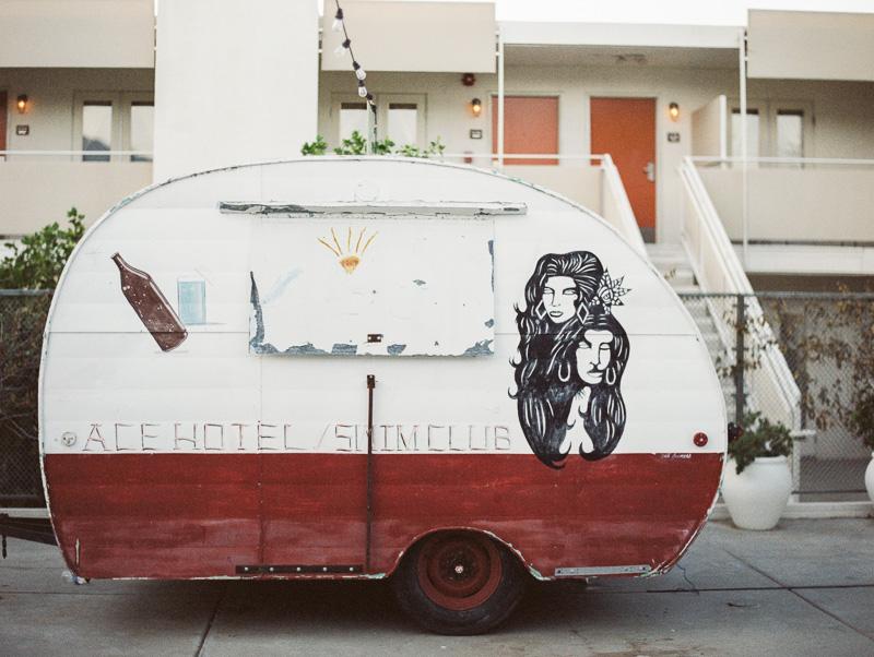 Palm Springs wedding photographer-68.jpg