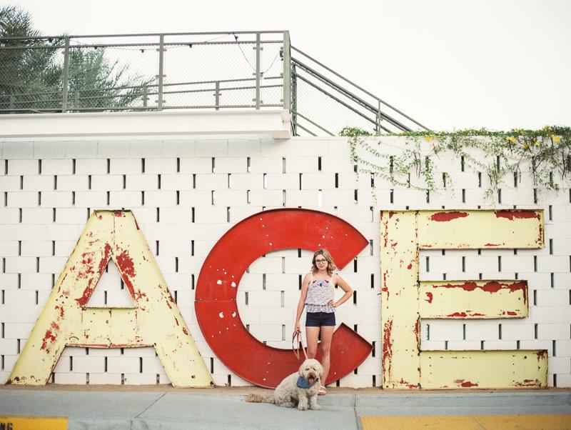 Palm Springs wedding photographer-70.jpg