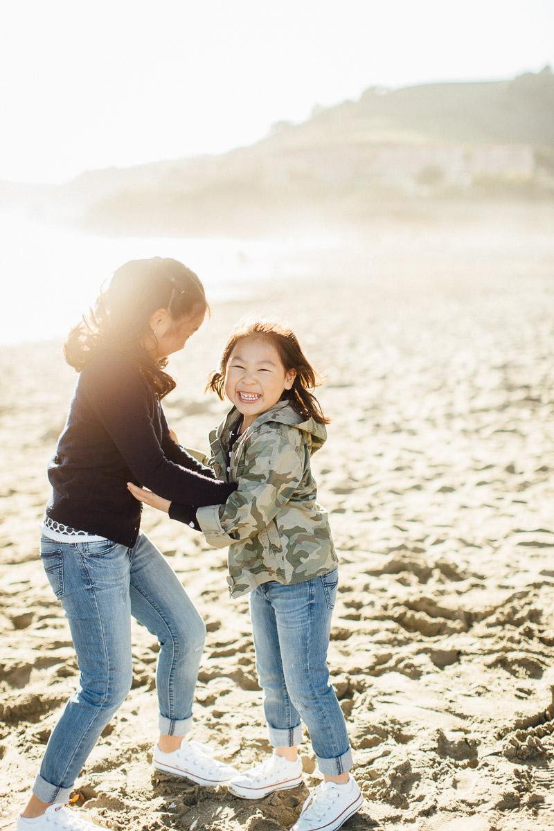 San Luis Obispo family pictures-2.jpg