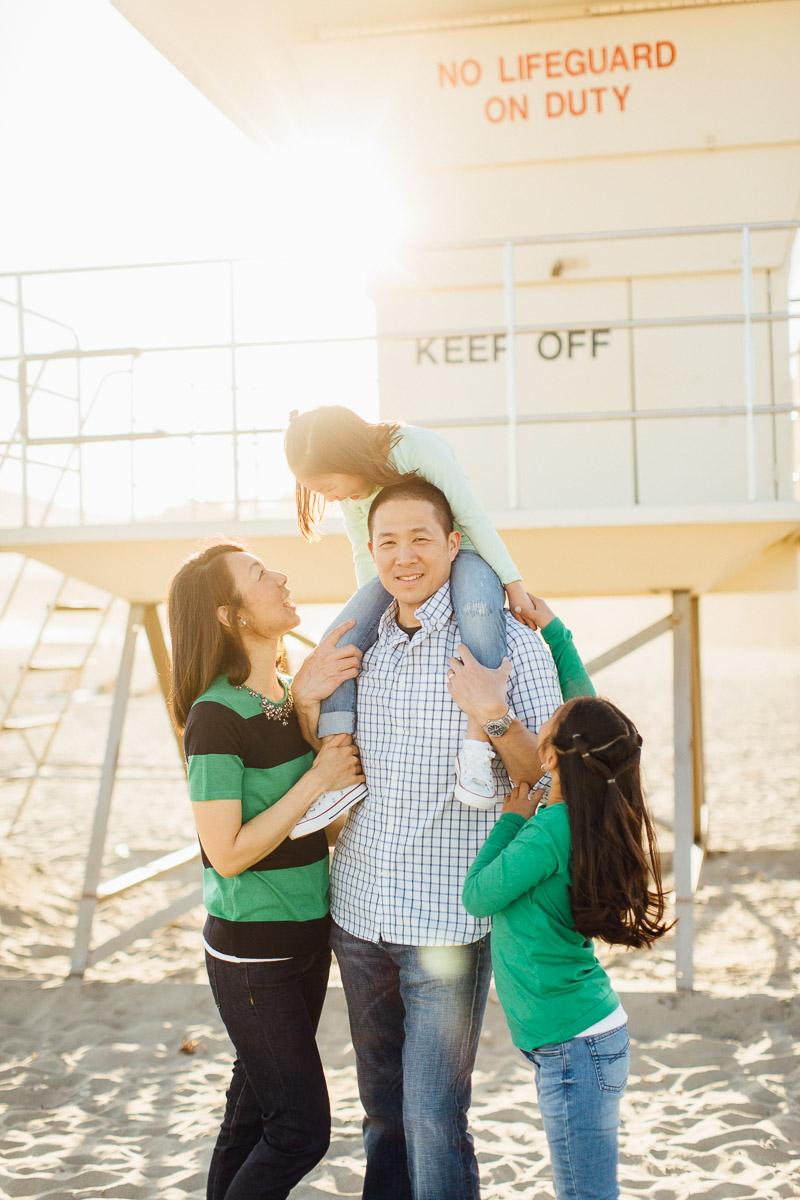 San Luis Obispo family pictures-5.jpg