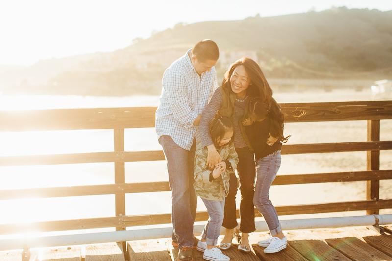 San Luis Obispo family pictures-4.jpg