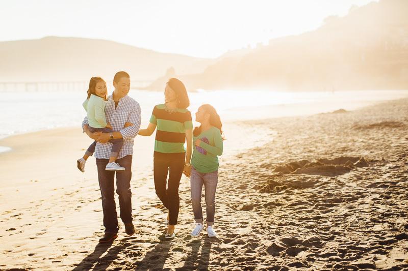 San Luis Obispo family pictures-8.jpg