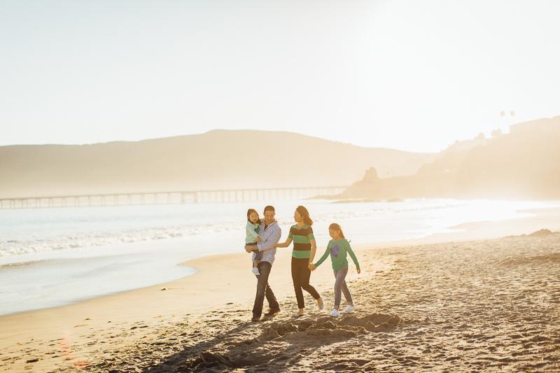 San Luis Obispo family pictures-9.jpg