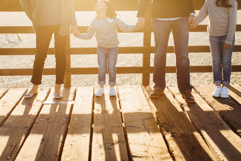 San Luis Obispo family pictures-10.jpg