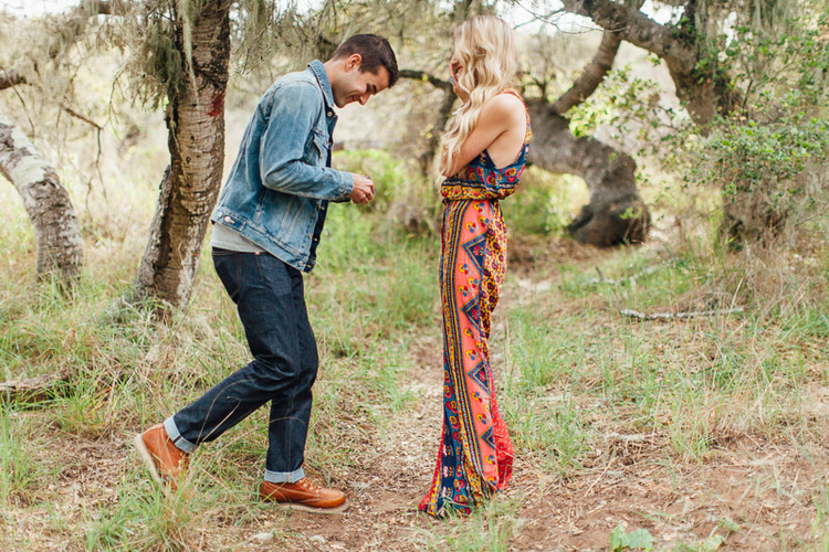 San Luis Obispo engagement session-2.jpg