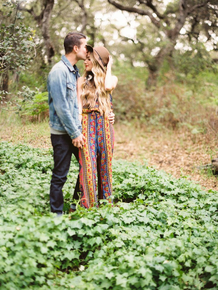 San Luis Obispo engagement session-11.jpg