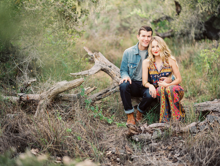 San Luis Obispo engagement session-15.jpg