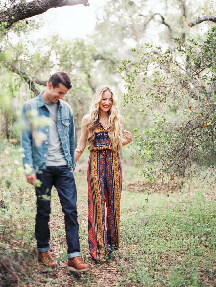 San Luis Obispo engagement session-16.jpg