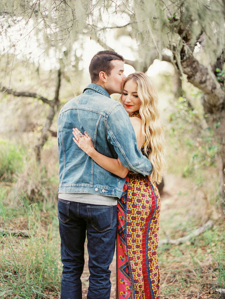 San Luis Obispo engagement session-18.jpg