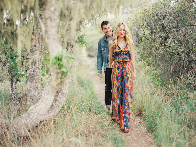 San Luis Obispo engagement session-23.jpg