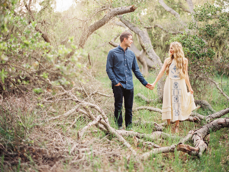 San Luis Obispo engagement session-40.jpg