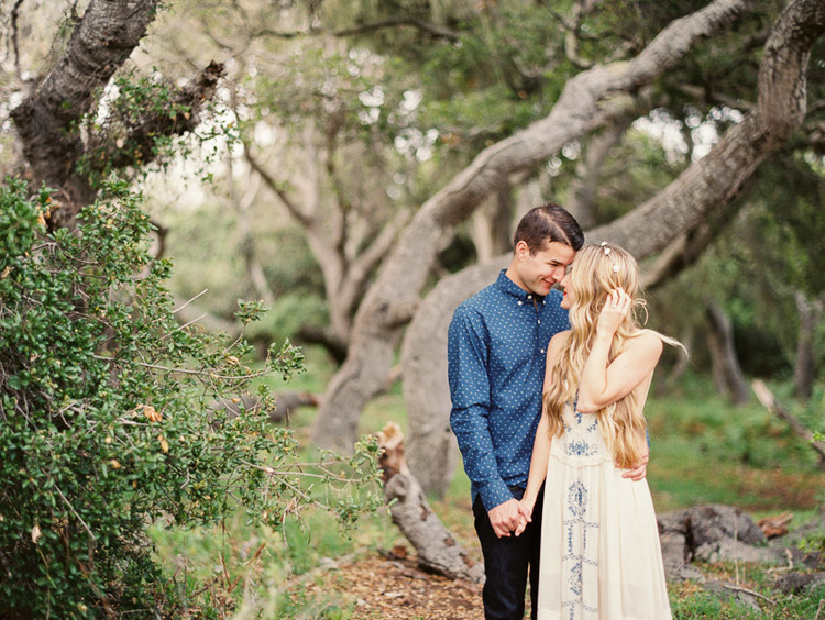 San Luis Obispo engagement session-53.jpg