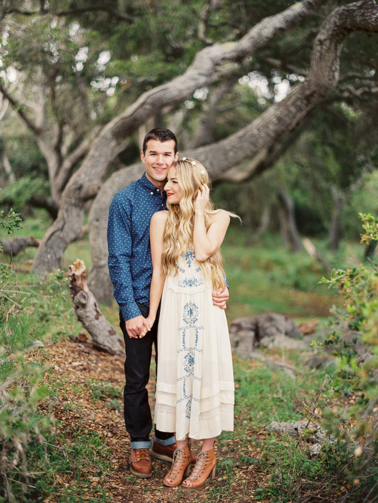 San Luis Obispo engagement session-54-1.jpg