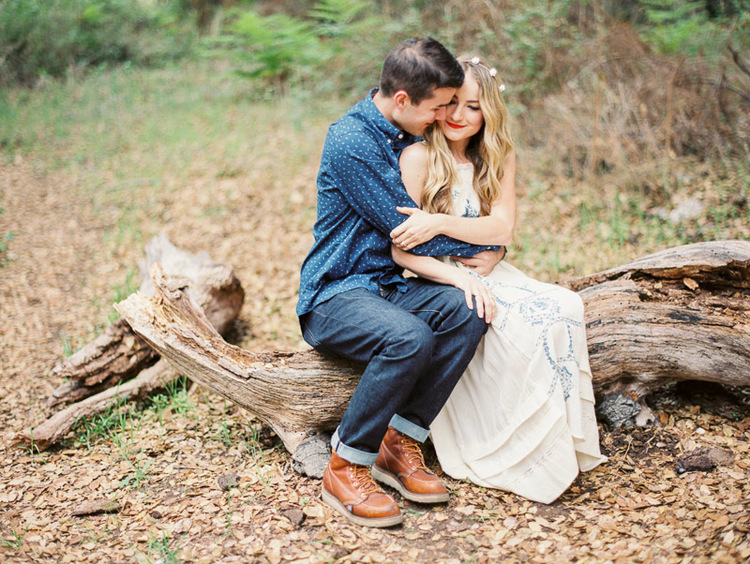 San Luis Obispo engagement session-55.jpg