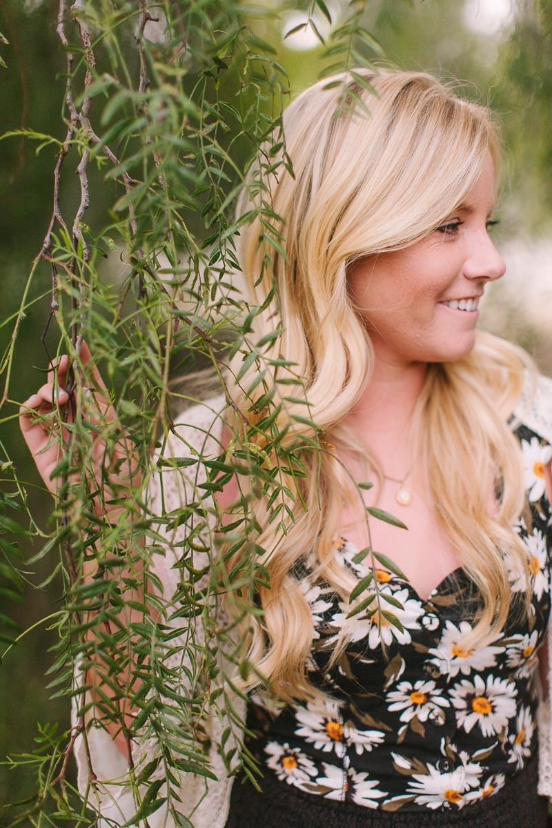 San Luis Obispo wedding photographer-4.jpg