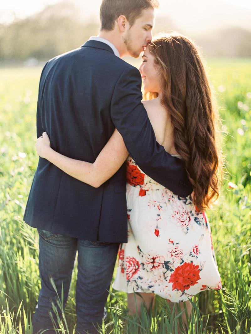 San Luis Obispo wedding photographer-6.jpg