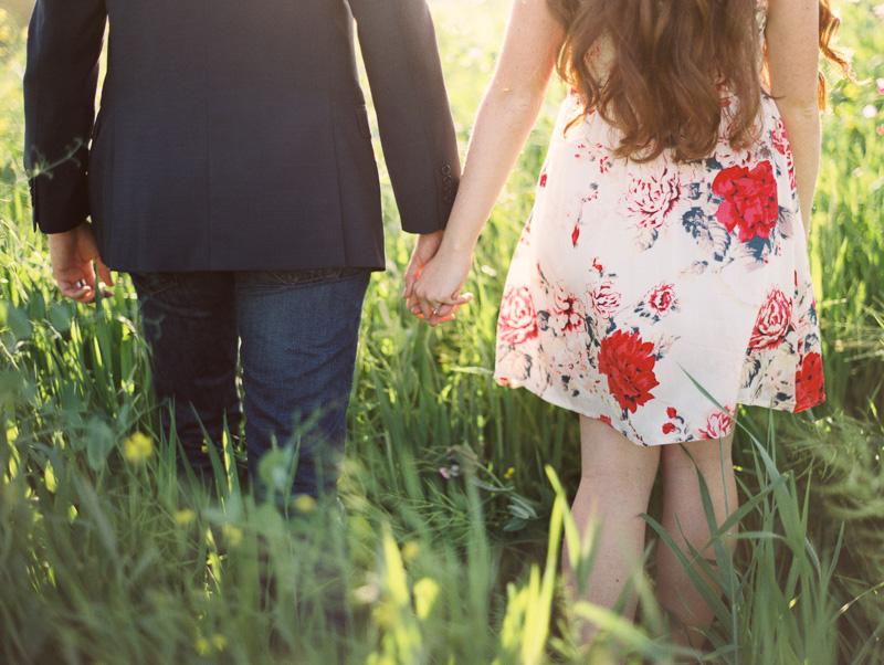 San Luis Obispo wedding photographer-17.jpg