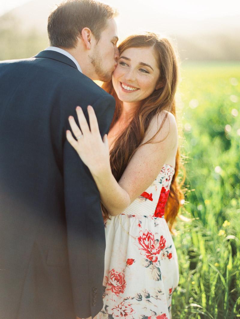 San Luis Obispo wedding photographer-20.jpg