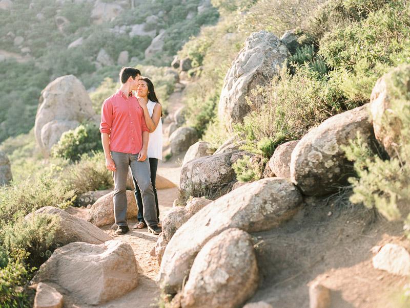 San Luis Obispo film wedding photographer-3.jpg
