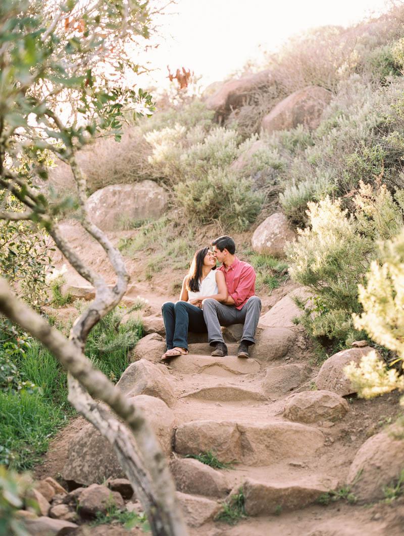 San Luis Obispo film wedding photographer-11.jpg