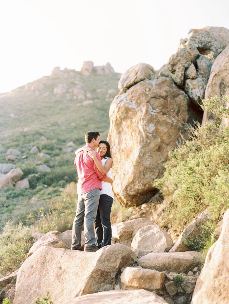 San Luis Obispo film wedding photographer-19.jpg