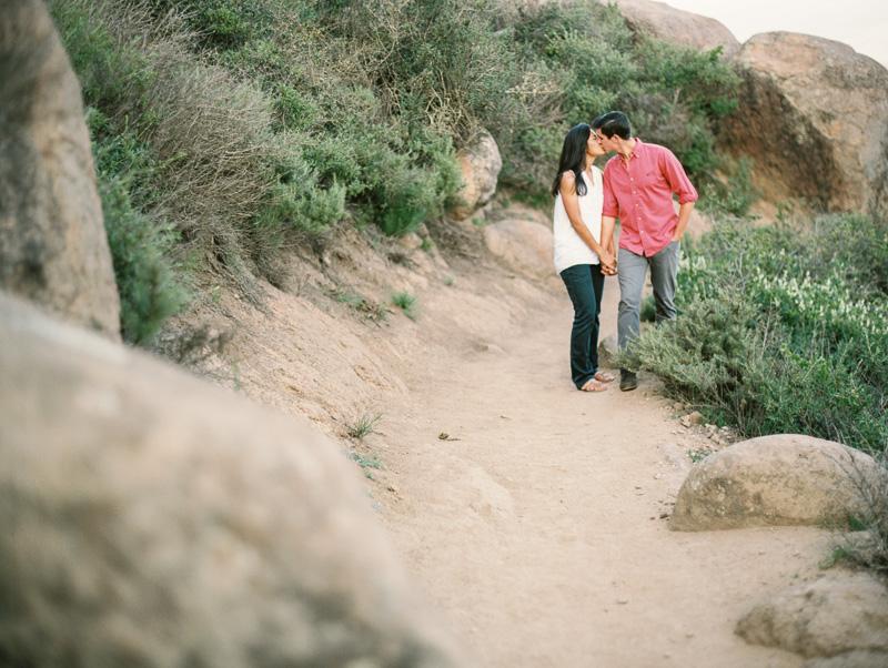 San Luis Obispo film wedding photographer-24.jpg