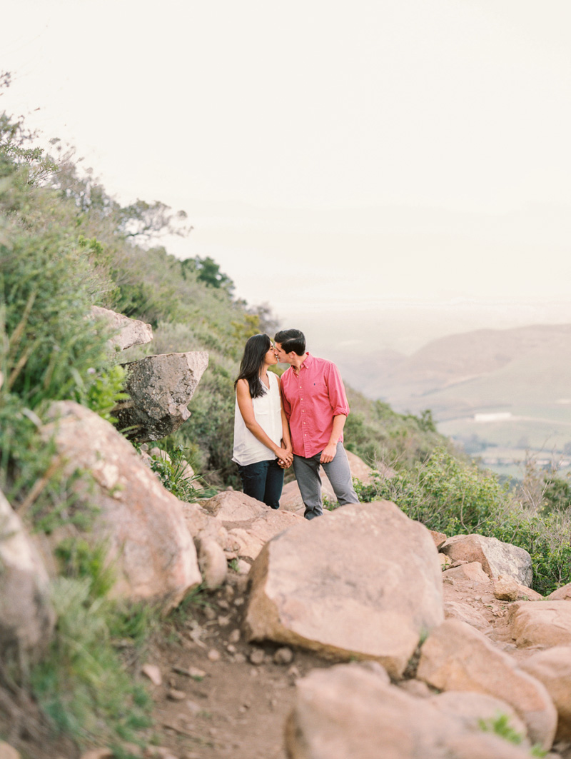 San Luis Obispo film wedding photographer-26.jpg