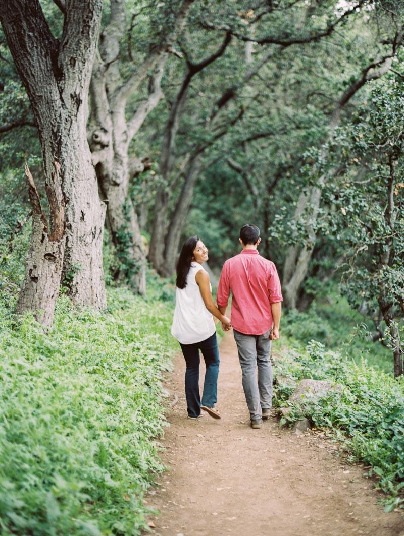 San Luis Obispo film wedding photographer-31.jpg