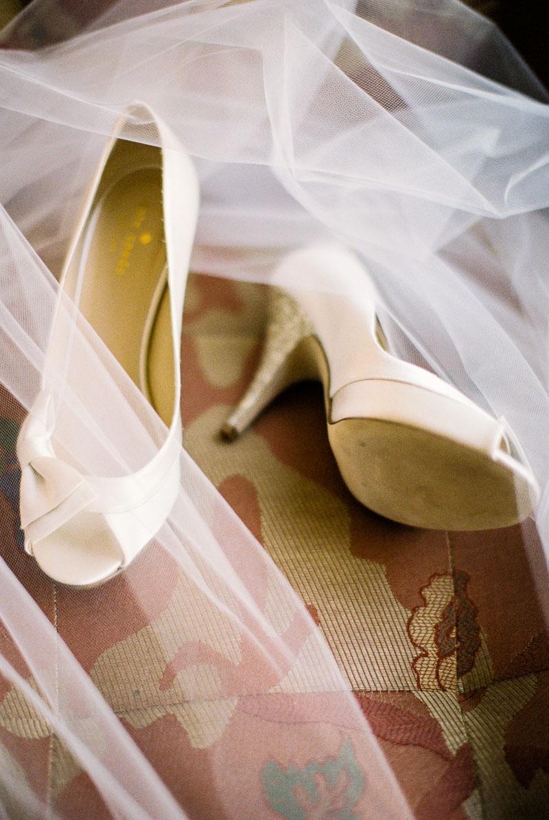 Napa wedding photographer-2.jpg
