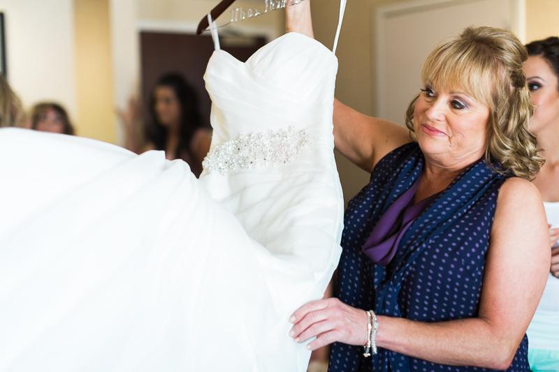 Napa wedding photographer-5.jpg