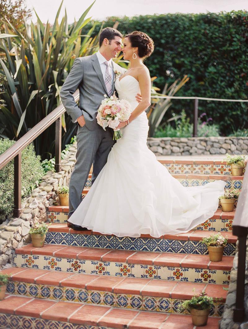Napa wedding photographer-15.jpg