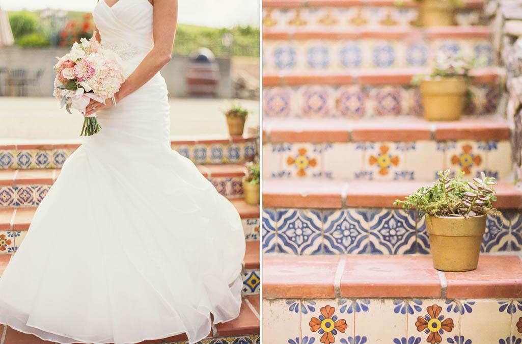 napa wedding photographer-18.jpg