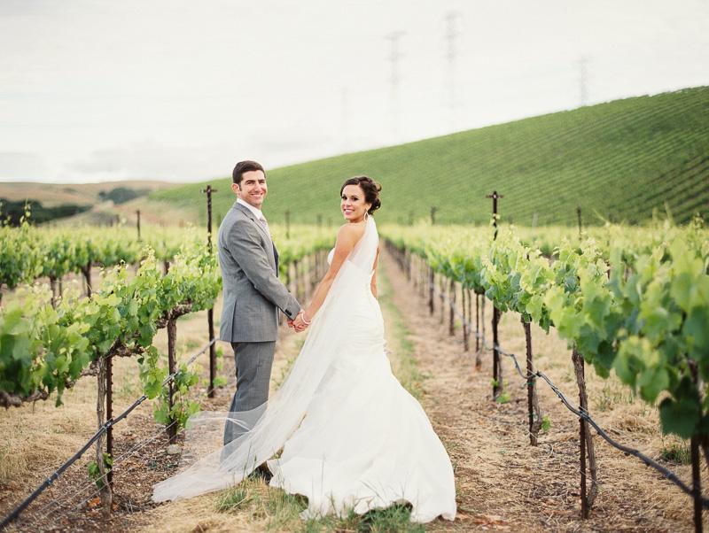 Napa wedding photographer-22.jpg