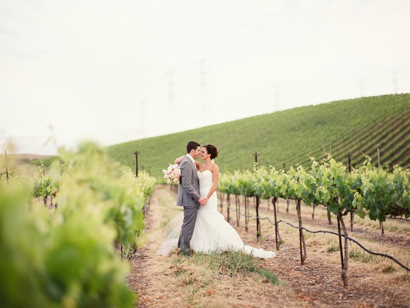 Napa wedding photographer-23.jpg