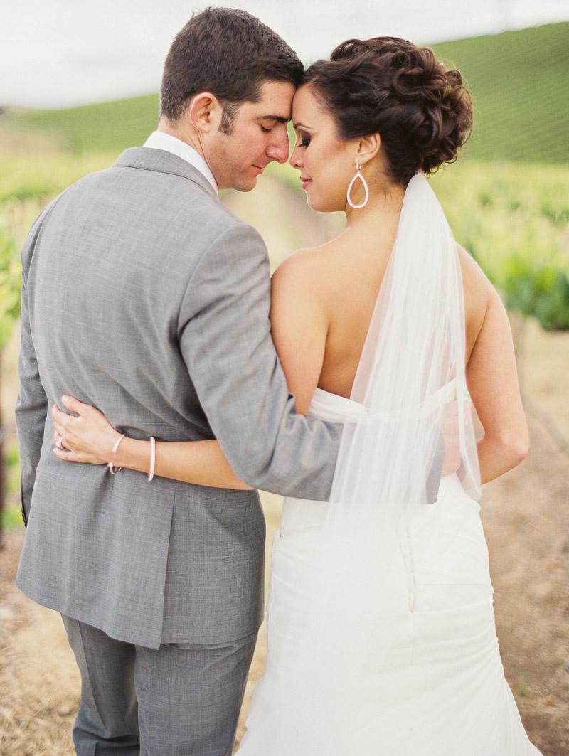 Napa wedding photographer-25.jpg