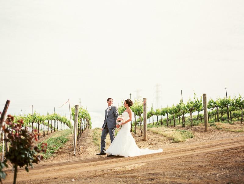 Napa wedding photographer-36.jpg
