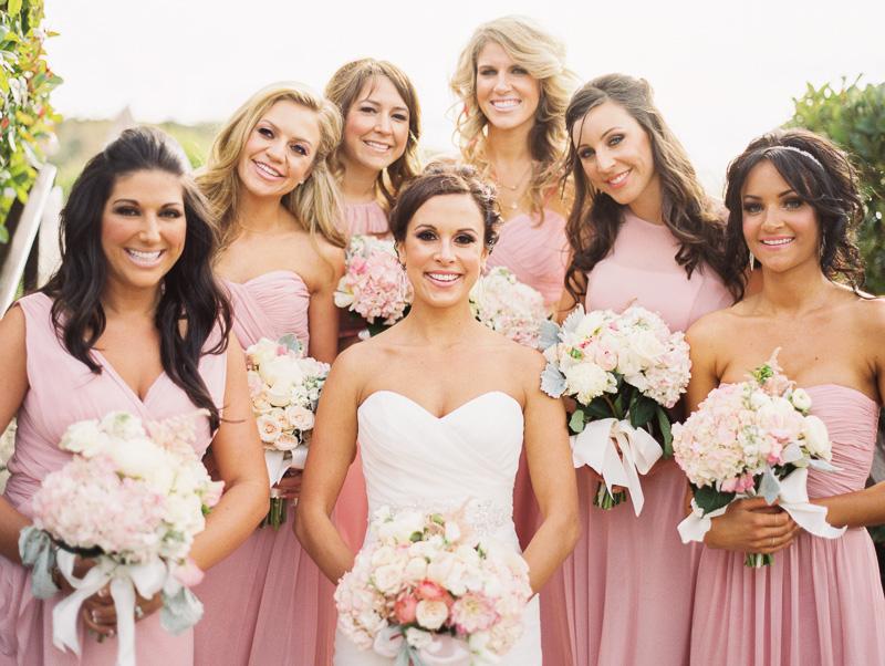 Napa wedding photographer-40.jpg