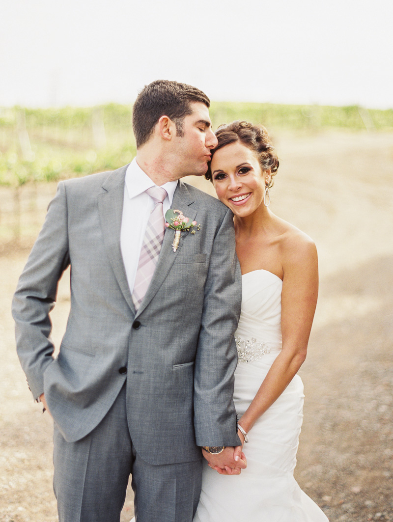 Napa wedding photographer-38.jpg