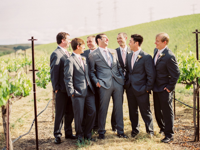 Napa wedding photographer-42.jpg