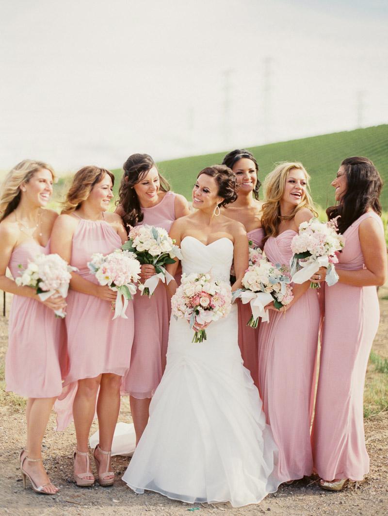 Napa wedding photographer-46.jpg