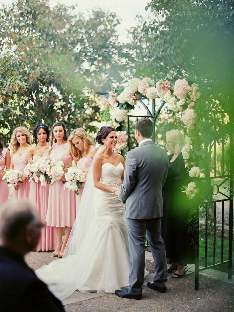 Napa wedding photographer-52.jpg