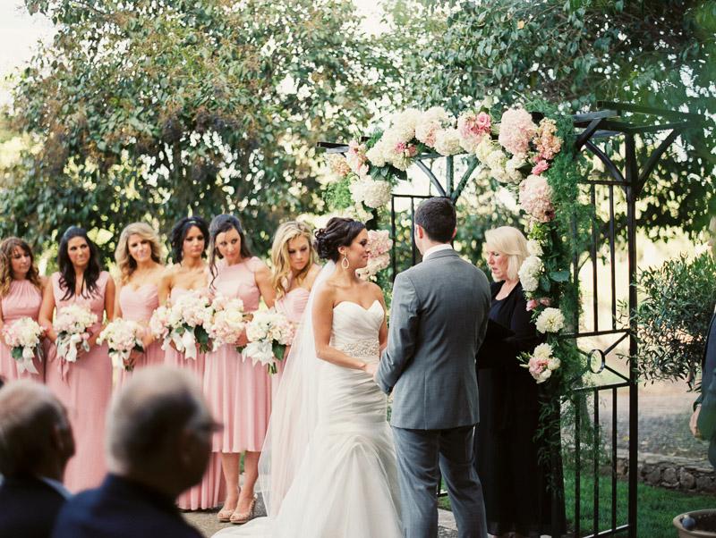 Napa wedding photographer-51.jpg