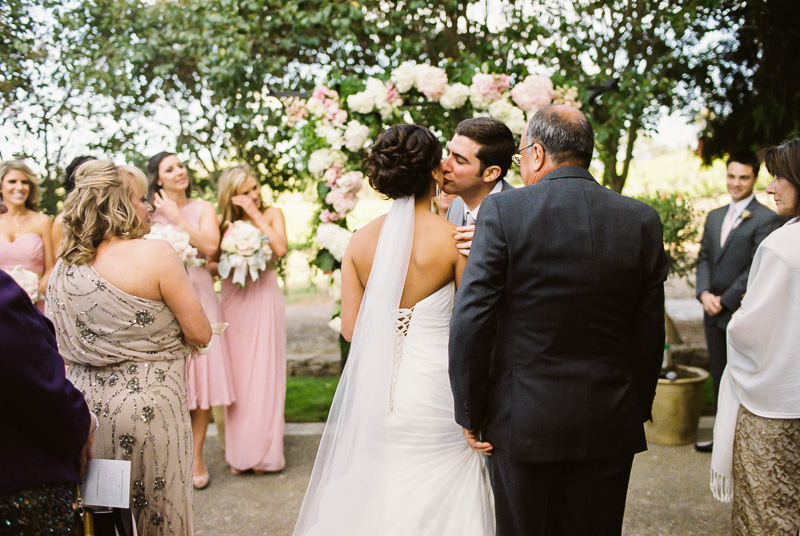 Napa wedding photographer-55.jpg
