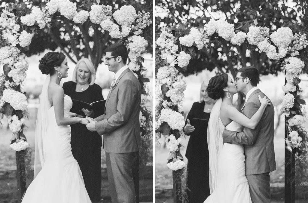 Napa wedding photographer-62.jpg