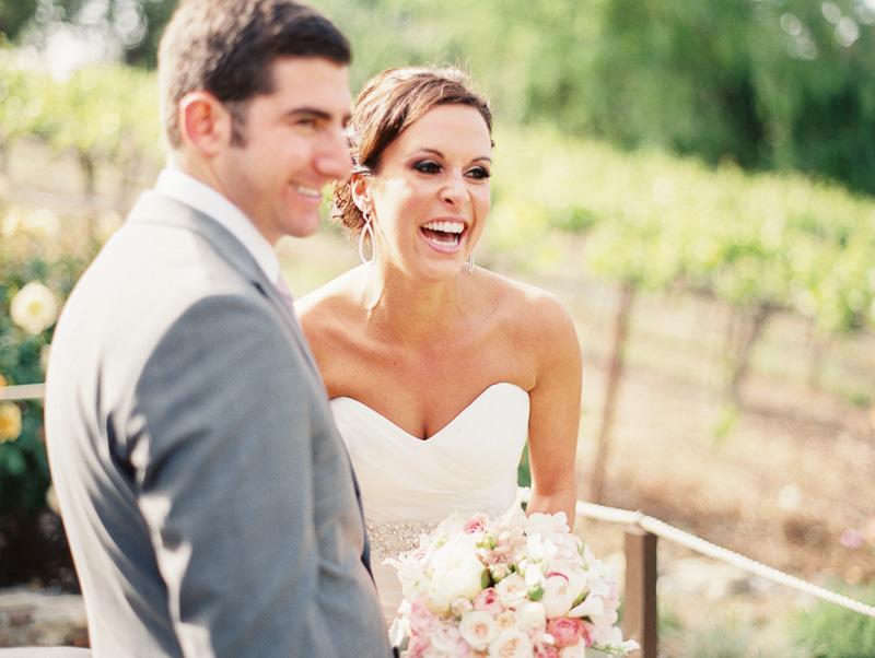 Napa wedding photographer-65.jpg