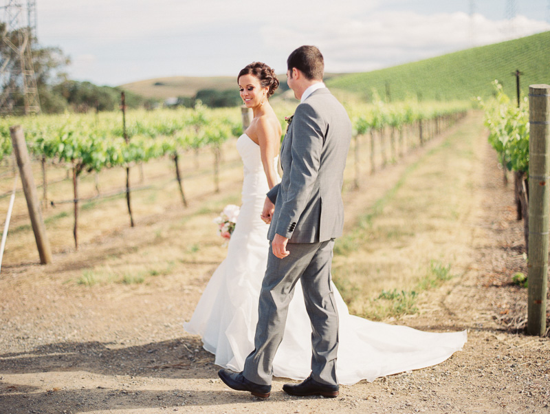 Napa wedding photographer-72.jpg