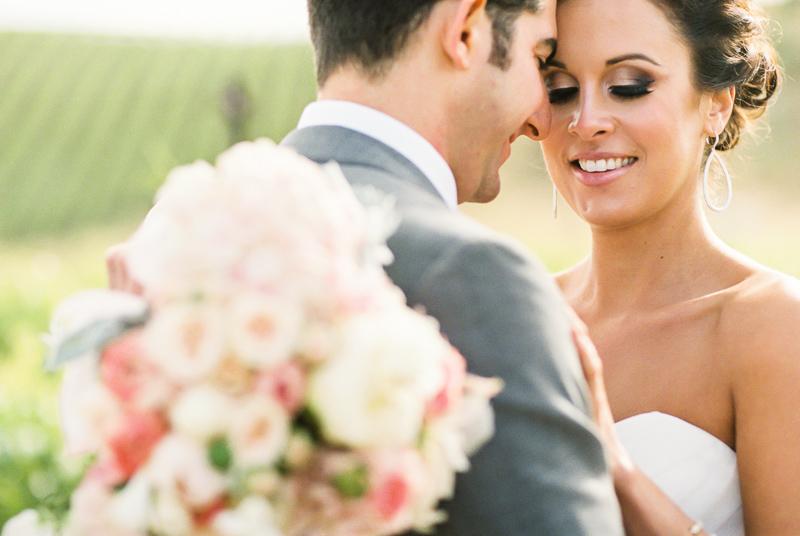 Napa wedding photographer-77.jpg